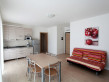 Residence Margherita two-bedroom apartment for sale in Bibione