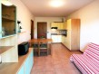 Kitchenette/Living room