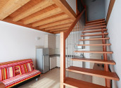residence-margherita-one-bedroom-attic-west-bibione