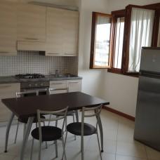 Affitti appartamenti e case a jesolo bibione portogruaro for Appartamenti arredati in affitto a portogruaro